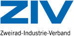 ZIV - Zweirad Industrie Verband